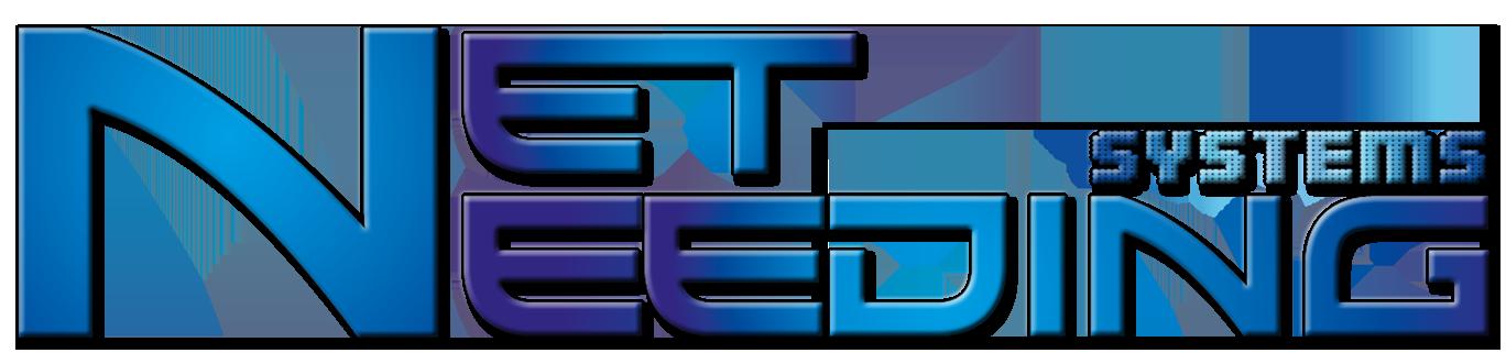 Net Needing Systems